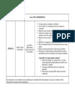 CURSO ETICA PROFESIONAL ACTIVIDADES SEMANA 2.pdf