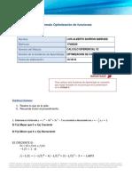 Barron_Alberto_optimizaciondefunciones.docx.docx