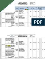 4. Modelo Ficha de Planificación de Actividades Preventivas DESARROLLADA.doc