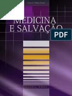Medicina e Salvação