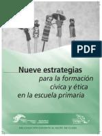 Nueve estrategias para la FCyE.pdf