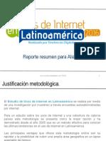 Reporte_resumen_2016.pdf