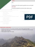 02 Types of Landscape