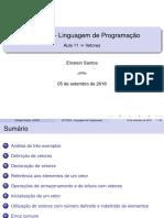 aula_11 lógica de programação