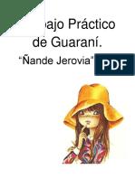Guarani - Ñande Jerovia