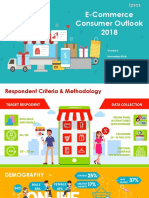 Ecommerce Consumer Outlook 2018-1