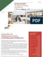 2017_ordinarios_v2