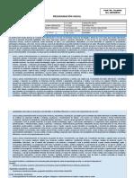 MAT2-PROGANUAL2016.docx