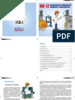 220-cadernonr12-alta.pdf