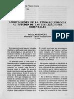 11349263n2p85.pdf