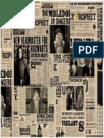 Agenda Ma. Fernanda (1)