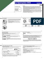 gwg1000 manual 5463.pdf