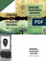 Espiritismo e Sustentabilidade - Carlos Orlando Villarraga