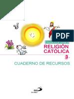 CUADERNO_RECURSOS_Javerim_Primaria_3.doc
