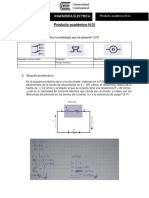 Producto_Académico 01 Ing Electrica