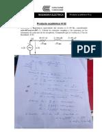 Producto_Académico 02 Ingenieria Electrica