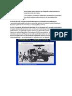 Historia del Perfilaje.docx