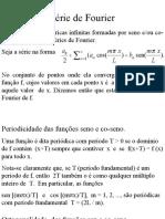 Fourier6(04)