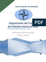 OTAN Manual de Delegado