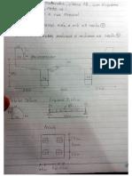kupdf.com_exercicios-resolvidos-de-pontes.pdf