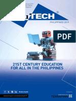 edutech pdf