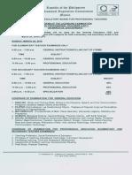 PROFTEACHERS_boardprogram_MAR2019