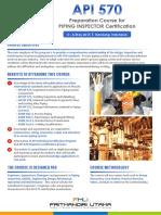 Brochure API 570 (150129).pdf