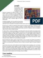 Pérdicas (general) - Wikipedia, la enciclopedia libre.pdf