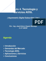 tecnologia digital