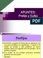 APUNTE_3_LOS_PREFIJOS_Y_LOS_SUFIJOS