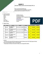 2. Kasus 3 Pph 21 (Blank Form)
