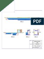 Arquitectura Piscina Paradores-model.pdf - Plano 1 (1)