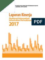 1526458527-Lakip Eselon II 18 April 2018 Revisi-lr