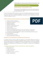 11530570594Temario EBR Nivel Secundaria Inglés