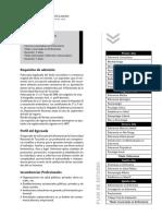 licenciado_en_enfermeria.pdf