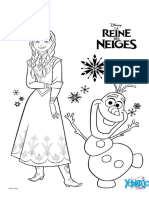 frozen 2.pdf