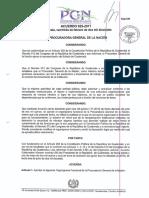 Acuerdo-25-2017.pdf