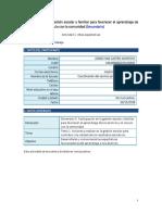 D5A1SEC_Instrucciones y Hoja de Trabajo