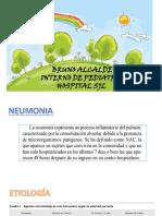 Neumoniapediatria Alcalde Bruno20190121-Converted