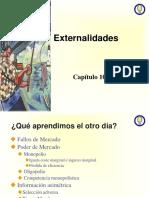 7. Externalidades
