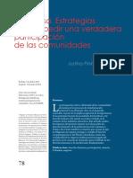la colosa campañas publicitarias.pdf