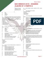 RM 19 - Examen Simulacro 3 A.pdf