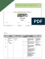 RPT 2019 KSSR Semakan DLP Tahun2 Sains.doc