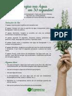 Energize-sua-Agua.compressed.pdf