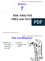 M7-Risk-Anlysis-FMEA-HACCP.ppt