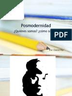 posmodernidad1