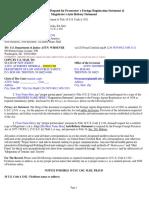 Foreign Registration Step1b Anti-Bribery Affidavit