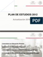 PLAN DE ESTUDIOS 2012 LEPRI.pptx