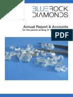 BlueRock+Diamonds+PLC+Report+and+Accounts+2014+FINAL
