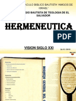 presentaciones HermeneuticaTaber.pptx